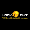 Lock Out Scotland