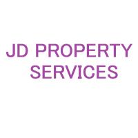 JD Property Services