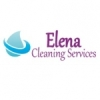 Elena Cleaning Services
