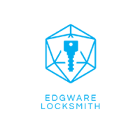 Edgware Locksmith