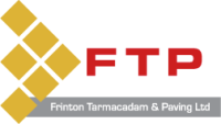 Frinton Tarmacadam & Paving Ltd
