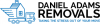 Daniel Adams Removals