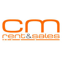 CM Rent & Sales Letting Agents Chelmsford