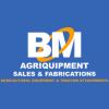 B.O.M Agriquipment