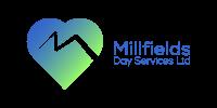 millfields day services