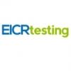 EICR Testing