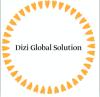 Dizi Global Solution : Digital Marketing Training Institute in Varanasi