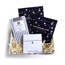 Superstar Gift Box