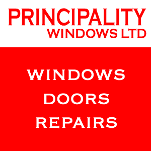 Principality Windows Ltd