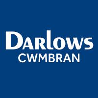 Darlows estate agents Cwmbran