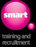 Smart Training and Recruitment Ltd
