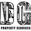 DG Property Services