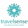 Travel Sense