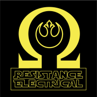 Resistance Electrical