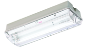 We supply emergency lighting at cost effective prices