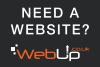 WebUp® Website Design & Software Development