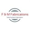 F&M Fabrications
