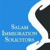 Salam Immigration Solicitors