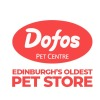 Dofos Pet Centre & Dog Grooming