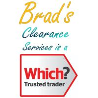 Brad's Clearance Services