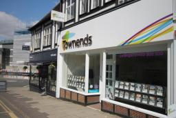 Townends Estate Agents and Lettings Agents in Guildford, Surrey. Find an estate agent near you - https://www.townends.co.uk/branches.