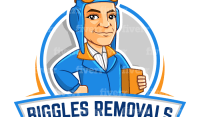 Biggles Furniture Removals