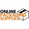 Online Packaging Supplies