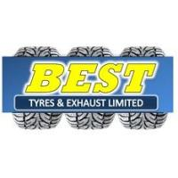 Best Tyres & Exhausts Limited