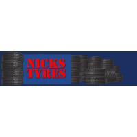 NICKS TYRES LTD