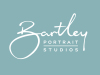Bartley Portrait Studios