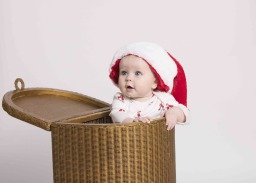 Beata Cosgrove, baby portrait photographer in Bath