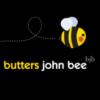 butters john bee estate agent Sandbach