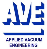 Applied Vacuum Engineering