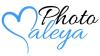 Photographer Maleya
