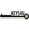 Keys4U Bromley Locksmiths