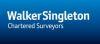 Walker Singleton (Commercial) Limited
