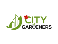 City Gardeners North London