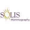 Solis Mammography at Bedford
