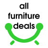 All Furniture Deals