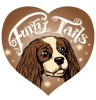 Furry Tails Dog Grooming Ltd