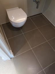 End_of_tenancy_clean_london_finding_a_cleaner