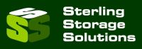 Sterling Storage Solutions Ltd - 24/7 Access Self Storage