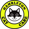 Hambleton Cat Care
