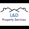 L&D property services