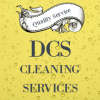 Domestic and Commercial Cleaning Services Ltd