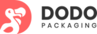 Dodo Packaging UK