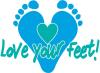 Wyedean Foot Care