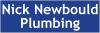 Nick Newbould Plumbing