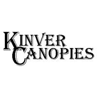 Kinver Canopies Ltd
