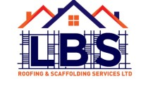Lbs roofing and scaffolding services ltd